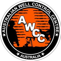 Australian Well Control Centre Logo