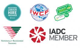 awcc-certified-logo