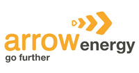 arrowenergy