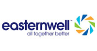 easternwell