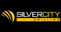 silvercity